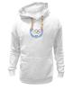 """Толстовка Wearcraft Premium унисекс """"Sochi 2014"""" - olympic games, sochi 2014, сочи 2014, олимпийские игры"""