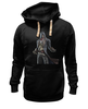 "Толстовка Wearcraft Premium унисекс ""Assassin's brotherhood"" - assassin's creed, кредо ассасина"