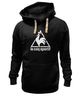 "Толстовка Wearcraft Premium унисекс ""le coq sportif t-shirt"" - спорт, le coq sportif, ле кок спортив"
