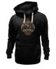"""Толстовка Wearcraft Premium унисекс """"Геймер"""" - игры, gamer, геймер"""
