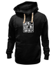 "Толстовка Wearcraft Premium унисекс ""Eat, Sleep, Code"" - sleep, код, программирование, eat, code"