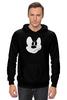 """Толстовка Wearcraft Premium унисекс """"Angry Mickey"""" - angry mickey"""