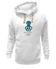 "Толстовка Wearcraft Premium унисекс ""Сочи 2014"" - олимпиада, сочи, sochi, olympics"