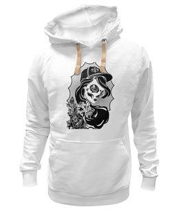 """Толстовка Wearcraft Premium унисекс """"Swag boy"""" - прикольно, прикол, смешные, приколы, смешное, авторские майки, футболка, стиль, популярные, мужская"""