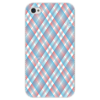 """Чехол для iPhone 4 глянцевый, с полной запечаткой """"Рубашка"""" - карты, рубашка, азартные игры, покер"""