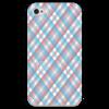 """Чехол для iPhone 4 глянцевый, с полной запечаткой """"Калода"""" - колода карт, азартные игры"""