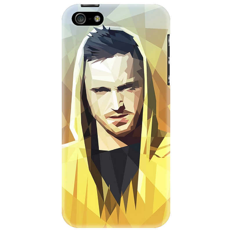 Чехол для iPhone 5 Printio breaking bad 3 купить чехол для айфона 4 с камнями