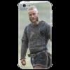 "Чехол для iPhone 5 ""Рагнар"" - свобода, викинг, викинги, путь воина, рагнар"