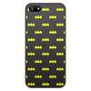"""Чехол для iPhone 5/5S, объёмная печать """"Бэтмен"""" - комиксы, batman, бэтмен"""