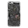 """Чехол для iPhone 6 глянцевый """"Мудрость Одина"""" - один, история, викинги, путь воина, скандинавы"""