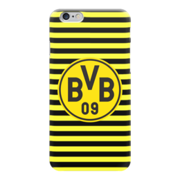 "Чехол для iPhone 6 ""BVB09"" - true happiness"