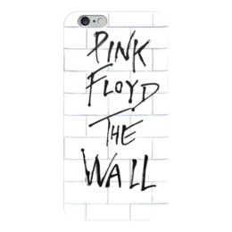 "Чехол для iPhone 6 ""Pink Floyd, The Wall"" - pink floyd"