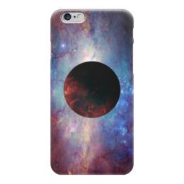 """Чехол для iPhone 6 """"Cosmos"""" - cosmos"""