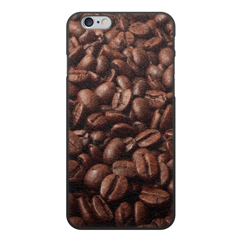 лучшая цена Printio Кофе