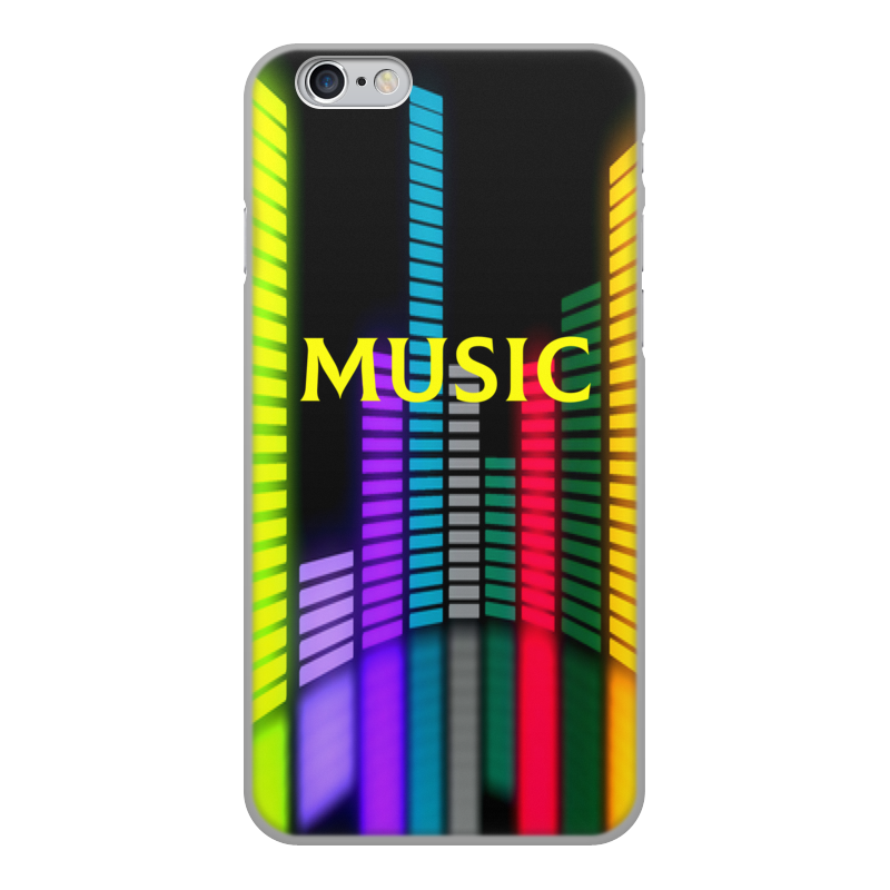 Printio Music цена