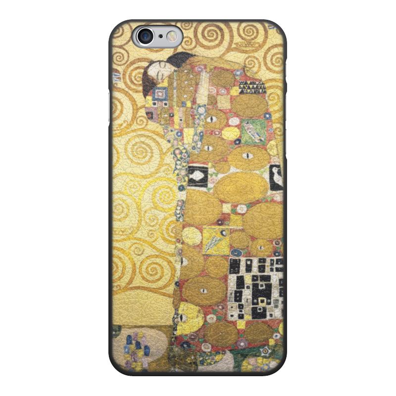 Printio Объятия (густав климт) цена и фото