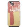 """Чехол для iPhone 6, объёмная печать """"Музыка (Густав Климт)"""" - картина, живопись, климт"""