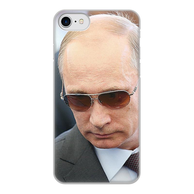 лучшая цена Printio Путин. политика