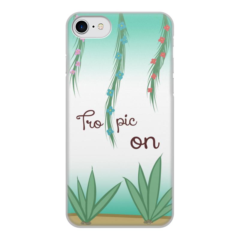 лучшая цена Printio Tropic