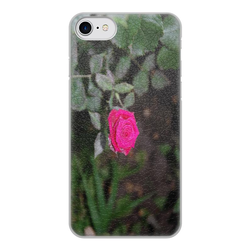 Printio Rose green стоимость