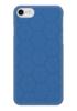 """Чехол для iPhone 7 глянцевый """"Геометрия Соты"""" - геометрия, соты, геометрический орнамент"""