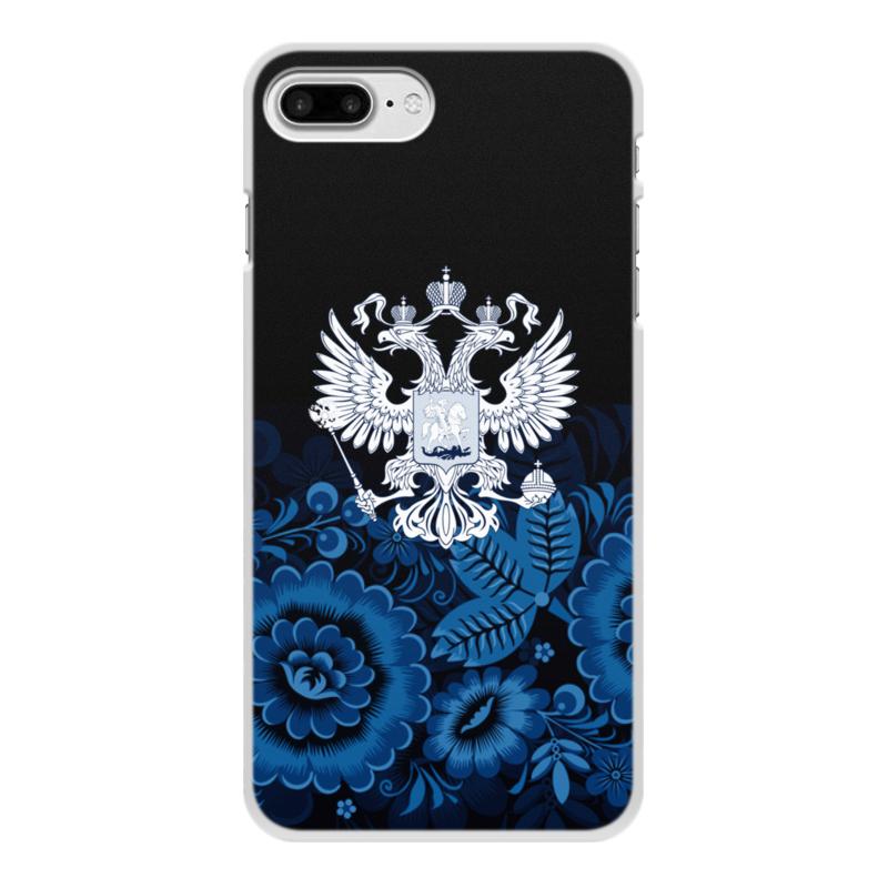 Printio Россия цена