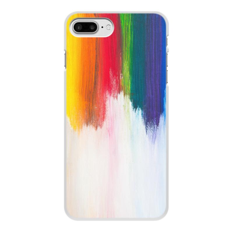 лучшая цена Printio Rainbow