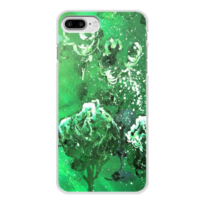лучшая цена Printio Зеленый лес