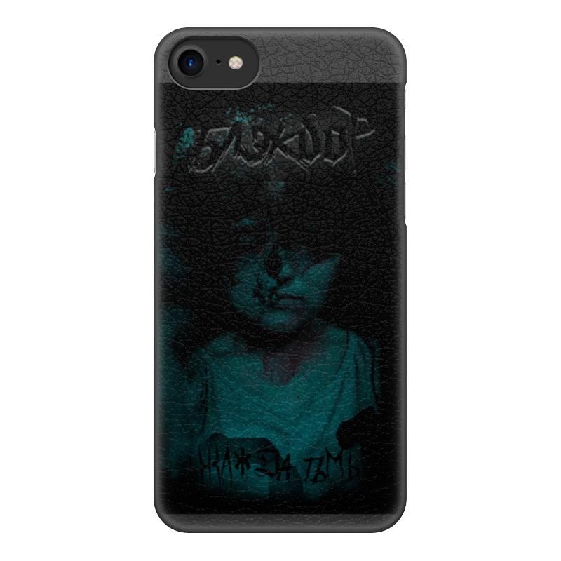 Printio Блэкдор iph накладка incipio ngp для iphone x чёрный iph 1640 smk