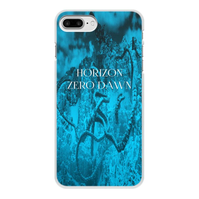 Printio Horizon zero dawn цена и фото