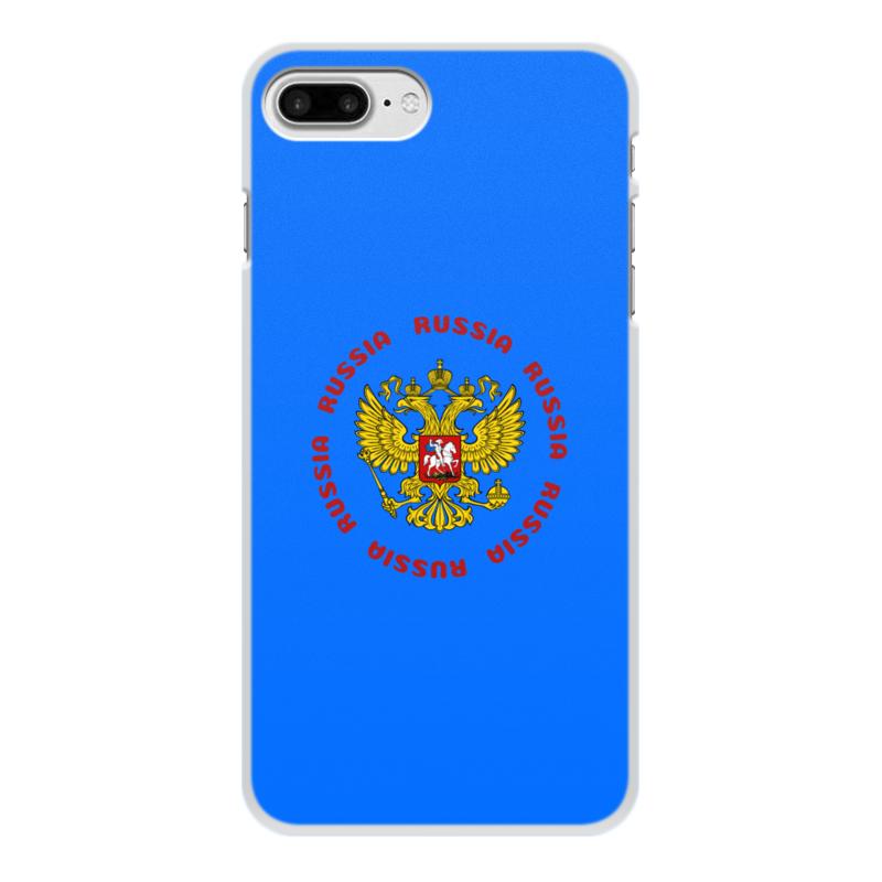 Printio Россия