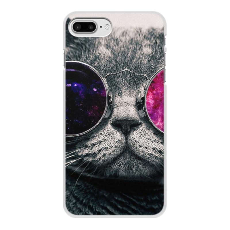 лучшая цена Printio Кот кошка