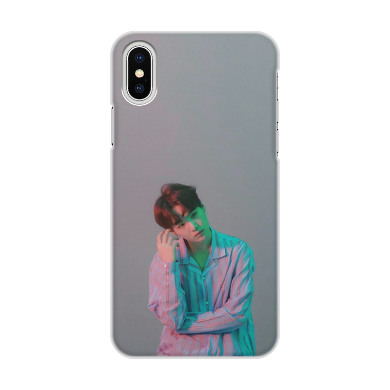 Printio Min yoongi(suga) bts johnny o rookie severin jayda soft touch лила грейс roxanna shineaz junior tiara suga mama x on jaylez maximnoise ники дэниэлс duap mc ричи сантьяго freestyle vol 40 best of final edition 3 cd