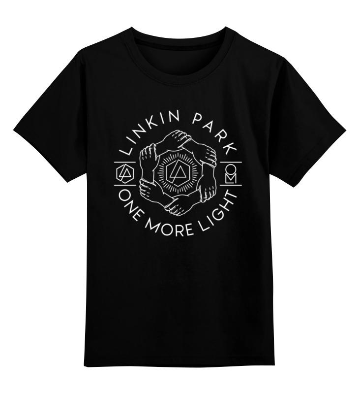 Printio Linkin park недорго, оригинальная цена