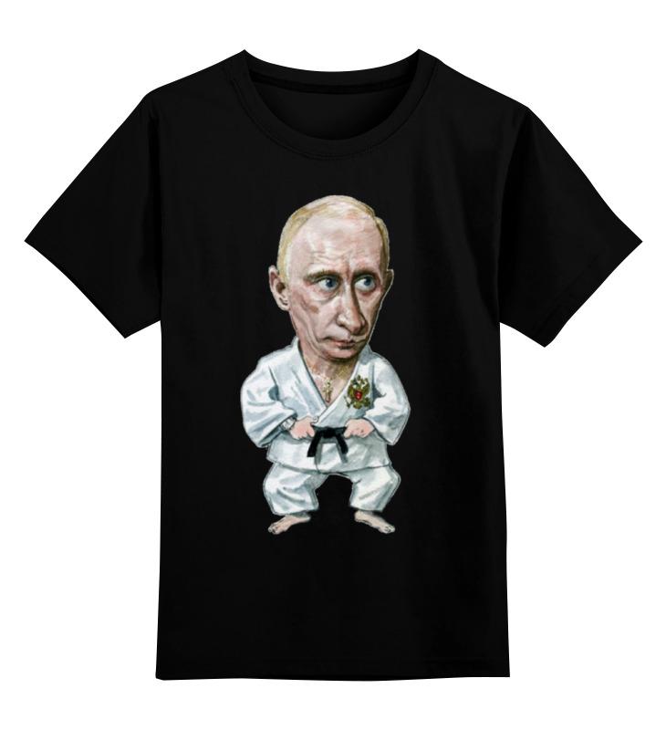 Printio Путин недорго, оригинальная цена