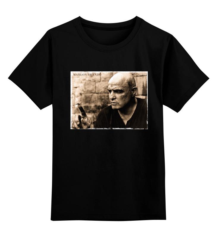 Детская футболка классическая унисекс Printio Апокалипсис сегодня сухов е режимный апокалипсис