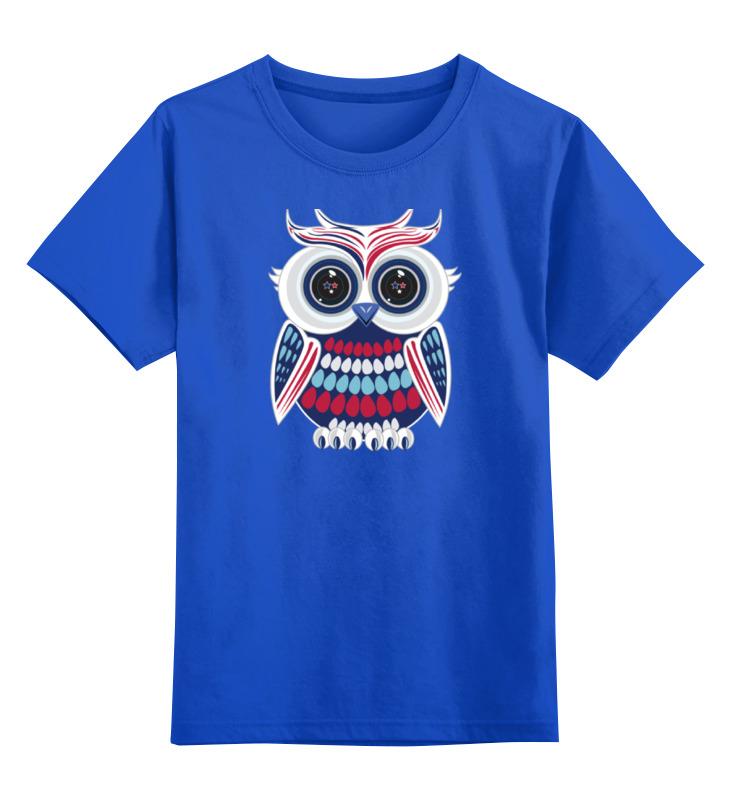 Printio Сова (owl) цена и фото