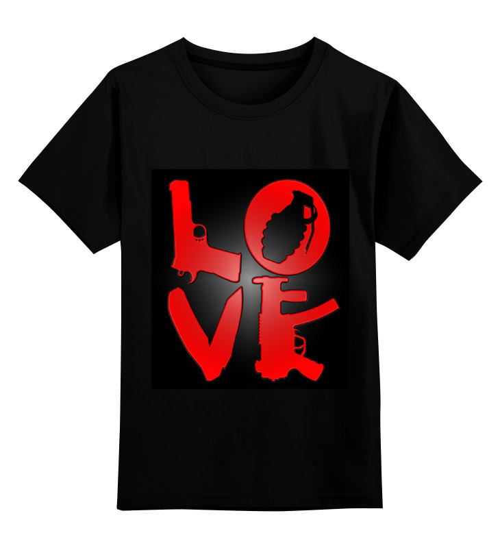Printio Love - 1 цена и фото