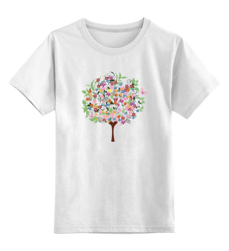 Printio Дерево любви цена