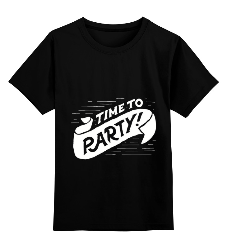 Printio Party цена и фото