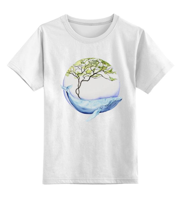 Детская футболка классическая унисекс Printio Кит футболка классическая printio кит ричардс