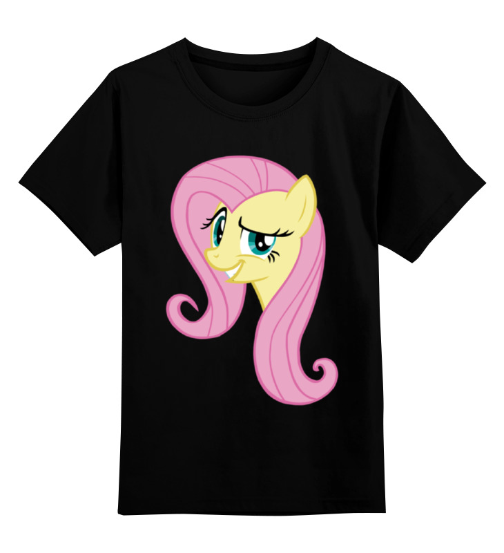 Printio Fluttershy appoved printio fluttershy appoved