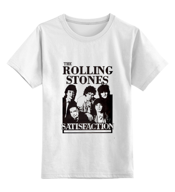 Printio The rolling stones rolling stones rolling stones sticky fingers