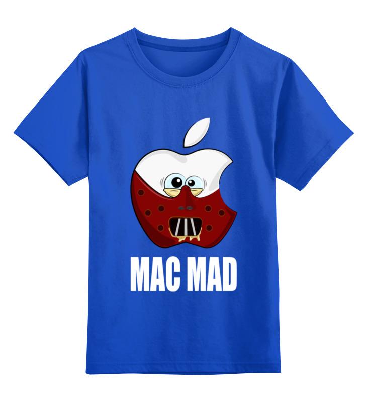 Printio Mac mad цена