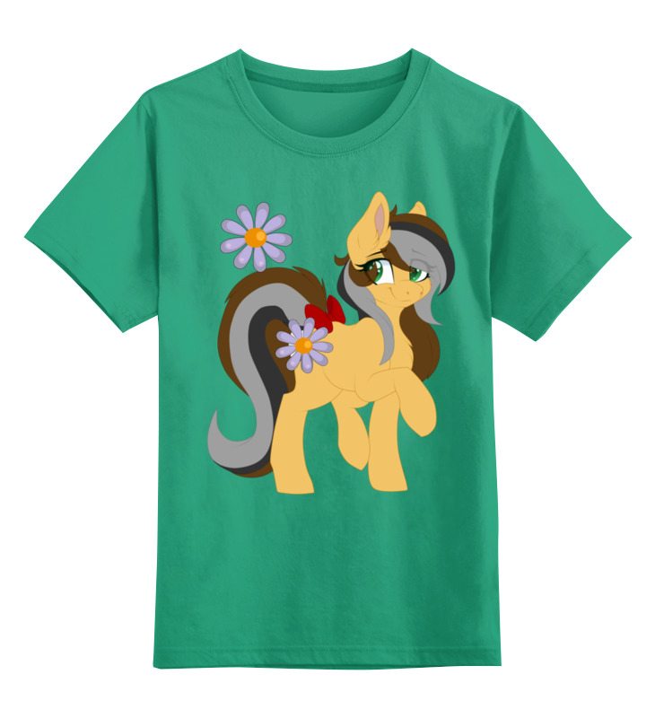 Printio Маленький пони. мультсериал рюкзак 3d printio маленький пони мультсериал