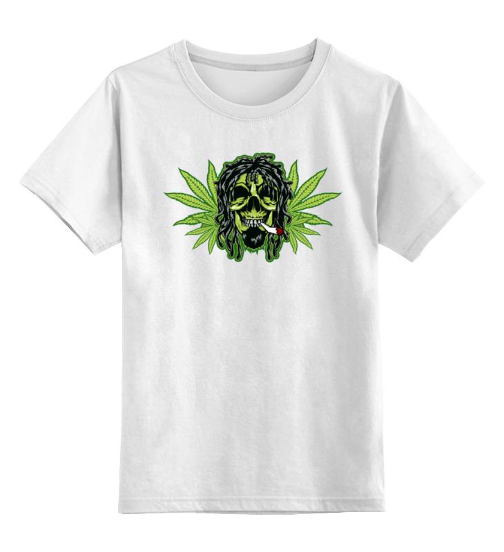 Printio Smoker футболка классическая printio smoker vader