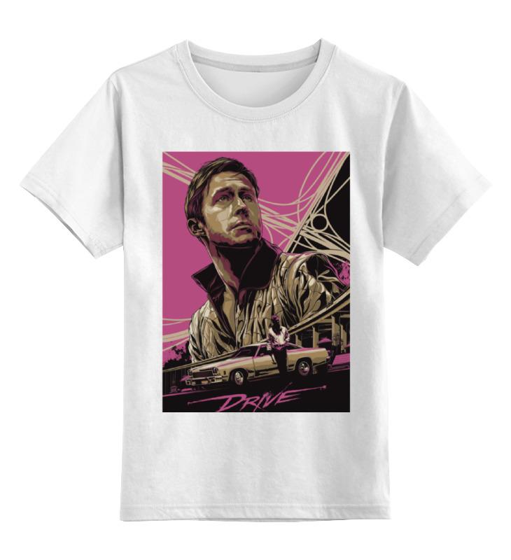 Printio Драйв / drive футболка wearcraft premium printio драйв drive