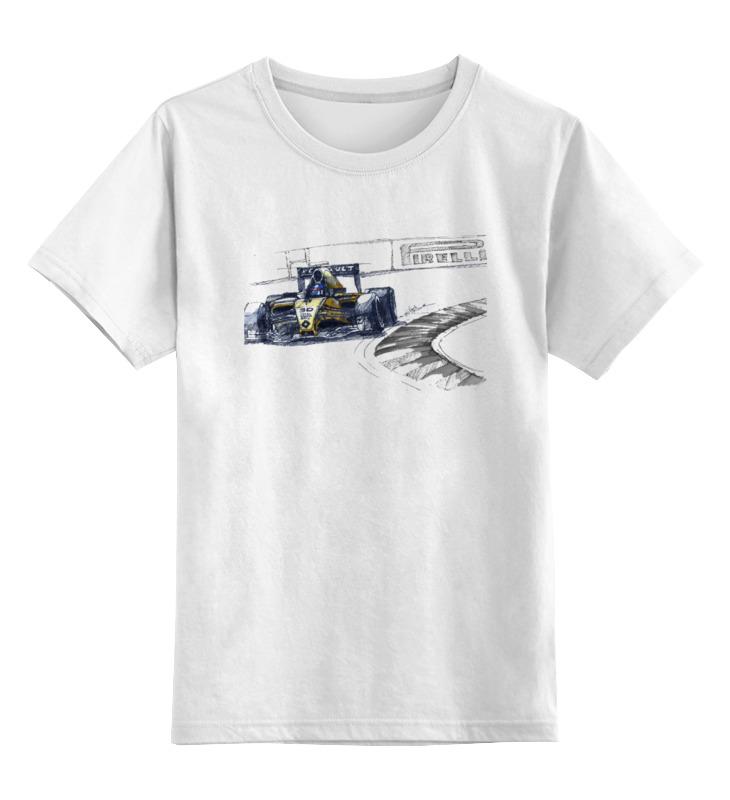 Printio Formula 1 цена и фото