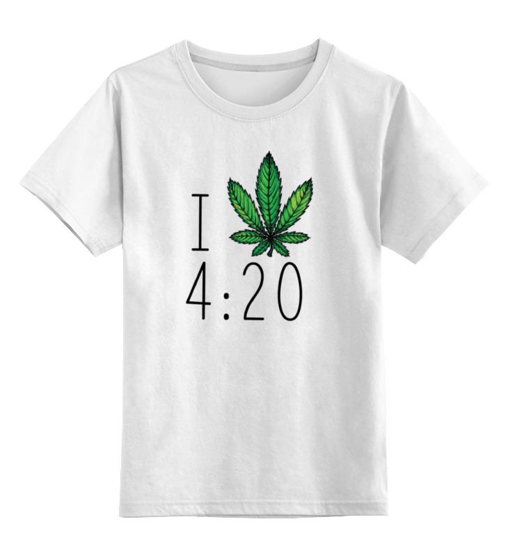 Надписи на футболках марихуана обои на рабочий стол с конопля