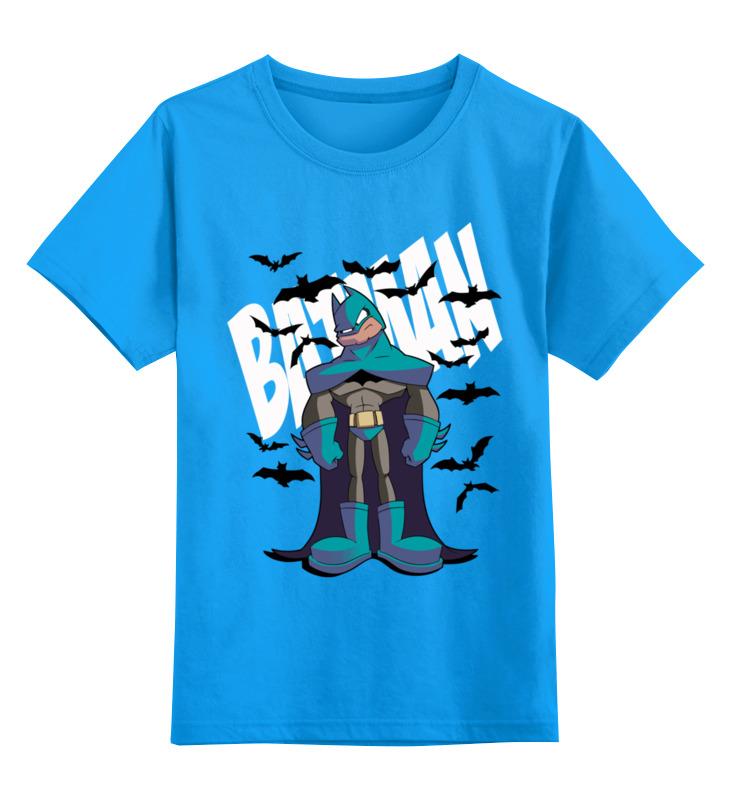 Printio Бэтмен (batman) цена и фото